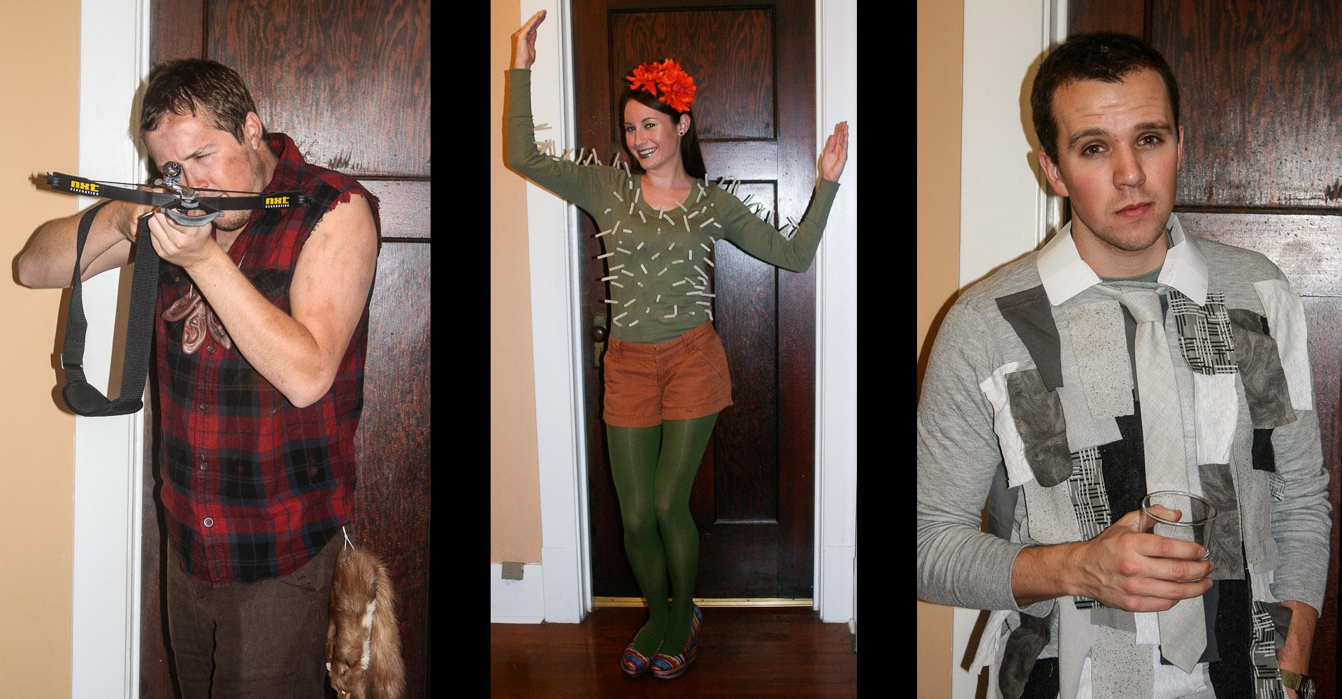 Hobby Lobby Halloween Costumes