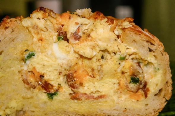 Inside-Loaf